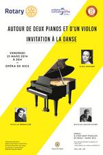 2-pianos-et-un-violon-th.png