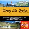 Climbinglikeibrahim5