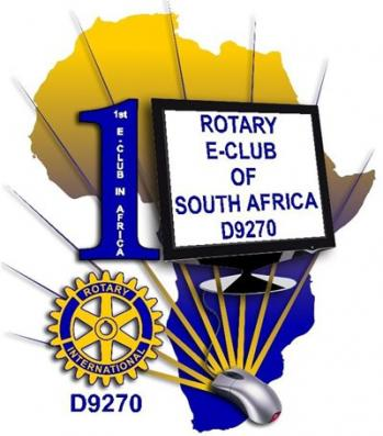 eclub-south-africa-one