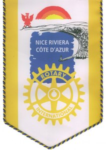 Rotary Club Nice Riviera Côte d'Azur