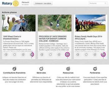 ideas.rotary.org