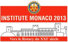 monaco instituTe