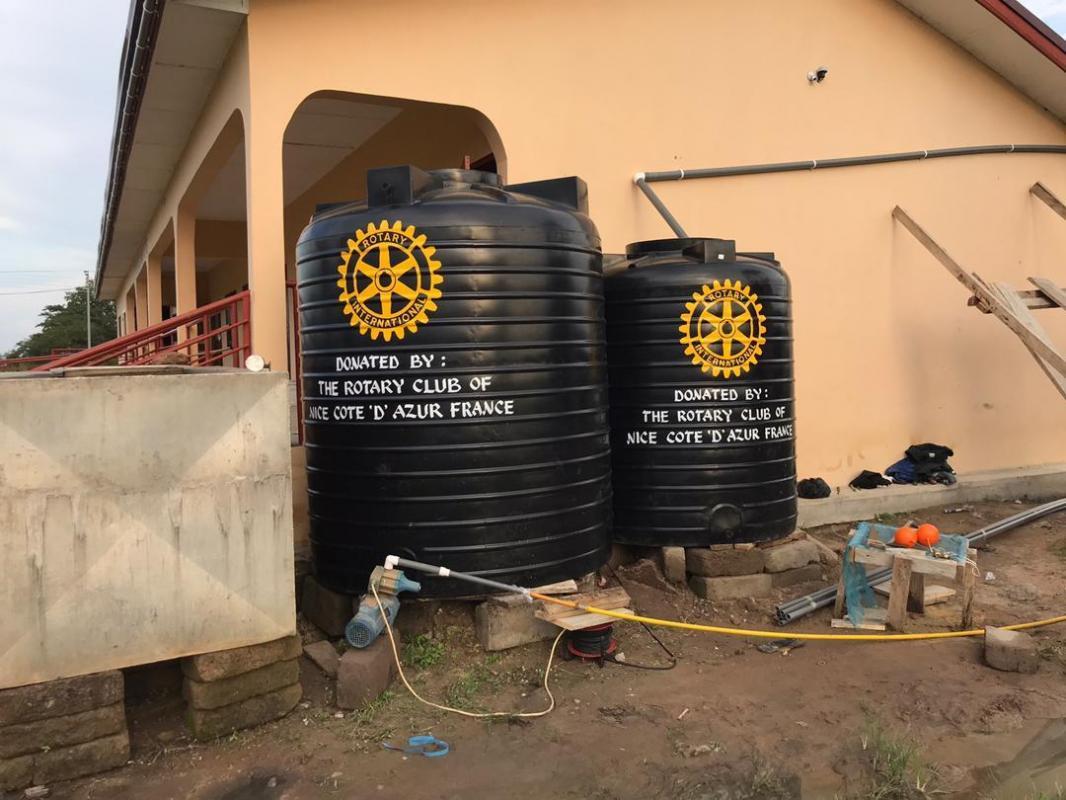 Ghana.Norwich.NRCA