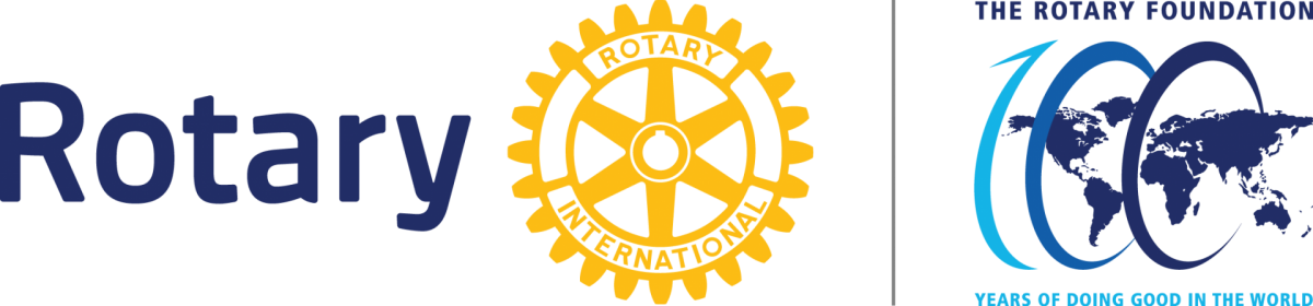 Centenaire de la fondation du Rotary International